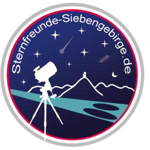 (c) Sternfreunde Siebengebirge