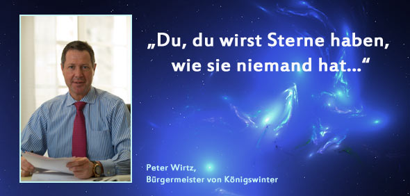 Peter Wirtz