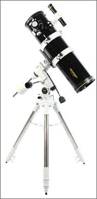 Hier gehts zum Teleskopkonfigurator